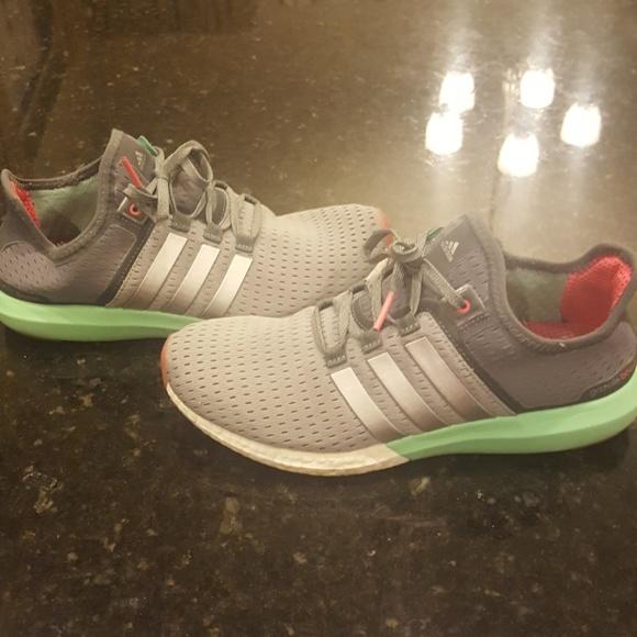 Adidas climachill scorpe 85 poshmark